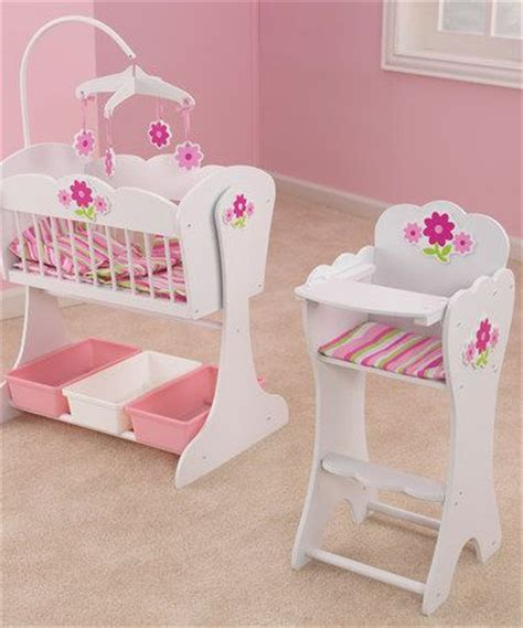 images  baby doll twin stroller  pinterest