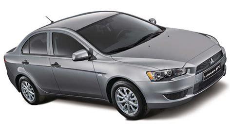 best value compact car best value compact car philippines upcomingcarshq
