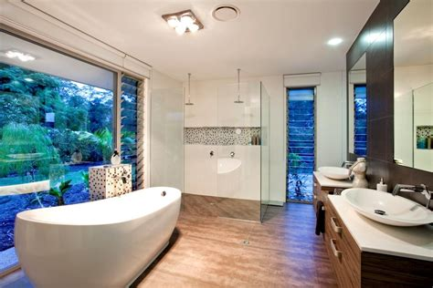 narrow bathroom windows breezway altair louvre windows in bathrooms and laundries