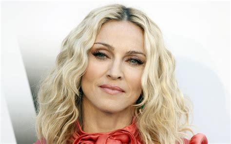 Madonna Is by Madonna Wallpapers High Resolution And Quality