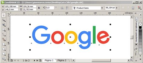 illustrator pattern import importing illustrator file into 3ds max