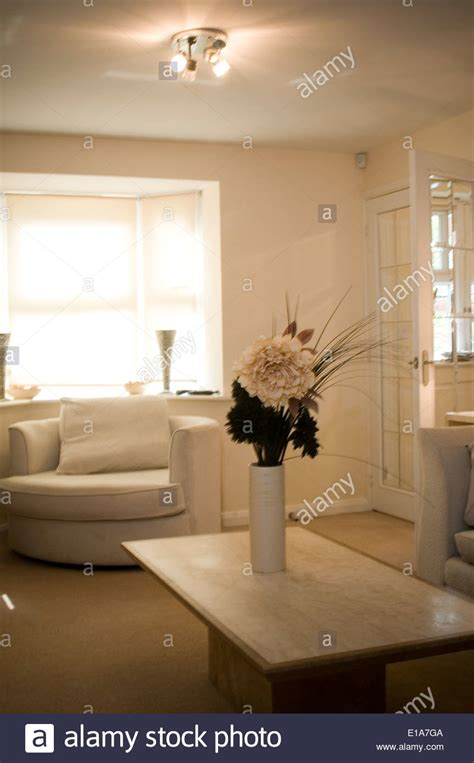interior decoration middle class house modern average house home decoration decorated average