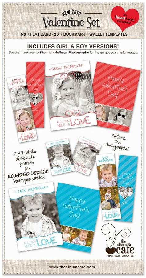 Free S Day Card Photoshop Templates by 1000 Images About Photoshop Story Boards Templates On