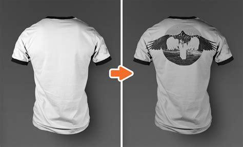 t shirt swann morton