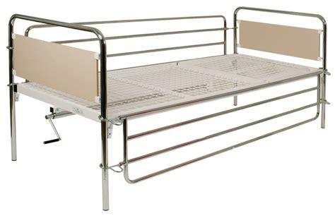 letti motorizzati letto per disabili usato