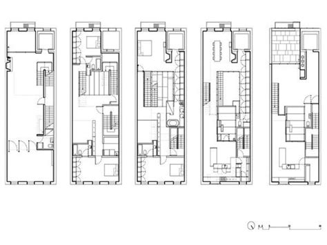 townhouse blueprints townhouse floor plans and designs 3 story townhouse floor