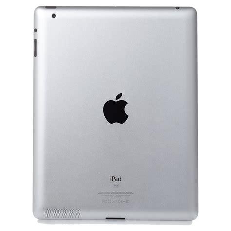 Pasaran 2 Wifi 16gb Second apple 2 wifi 32gb 綷 綷 綷