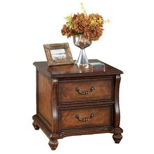 Ivan Smith Furniture Sale by Ivan Smith Furniture Coffee End Tables Shelton End Table Polyvore