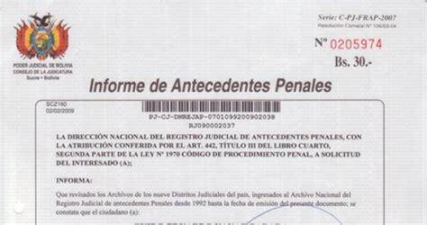 requisitos acte de antecedentes no penales cdmx carta de antecedentes no penales 2016 carta de no