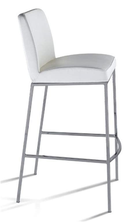 bar stools new york new york bar stool