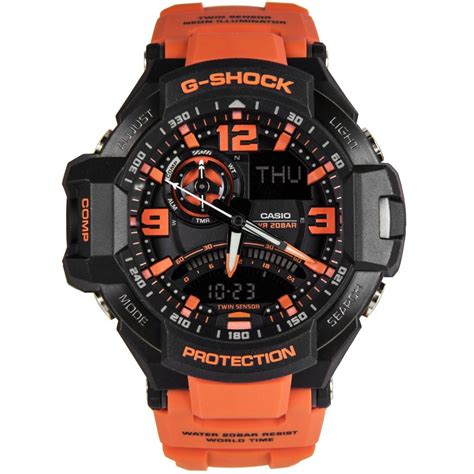 Casio G Shock Ga 1000 4b Original ga 1000 1a ga 1000 1b ga 1000 2b ga 1000 4a ga 1000 4b casio sport g shock ebay