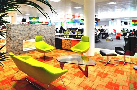 creative interior design creative office interior design with elegant ikea
