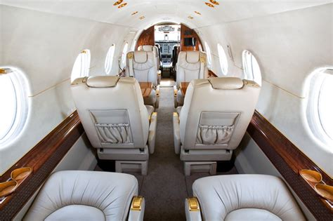 Hawker 400xp Interior hawker 400xp jet rental jets