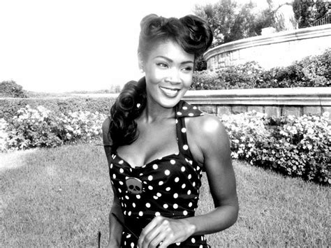 pin up for african americans resultado de imagem para african american pin up all