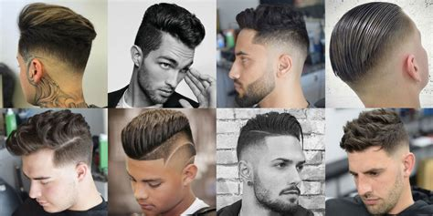 haircuts for men walk ins welcome sport clips awesome great clips hairstyle book contemporary styles