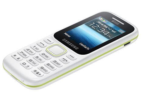 buy samsung sm b310 guru 2 dual sim phone white best price jumia