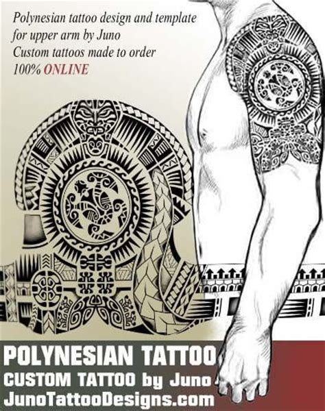 Tatoo Templates by 497 Best A New Beginning Images On Polynesian