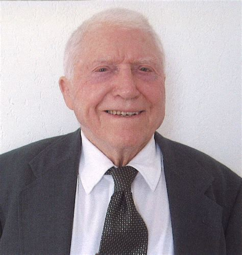 vernon hassman obituary waverly ia kaiser corson