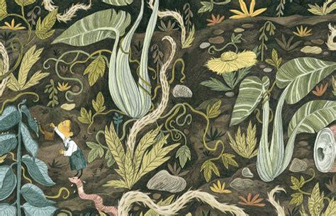 el pequeno jardinero libro para leer ahora la soledad adios