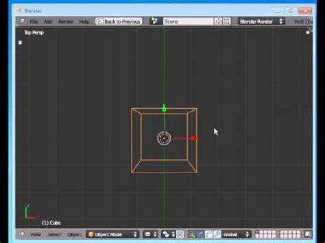 blender tutorial absolute beginner absolute beginners blender 3d 3 tutorial youtube