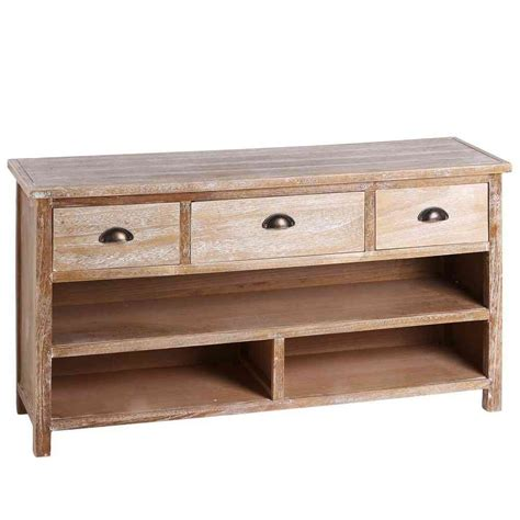 decapare un tavolo great mobile tv legno decapato with come decapare un tavolo