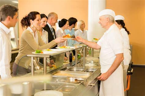alimenti e mantenimento gli alimenti cotti e il loro mantenimento in ristoranti e