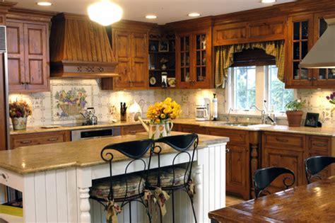 custom cabinets hendersonville nc kitchen design hendersonville nc decoration