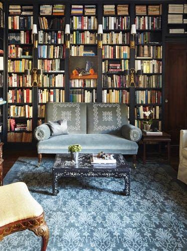 comfy library chairs 205 best cozy reading nooks images on pinterest