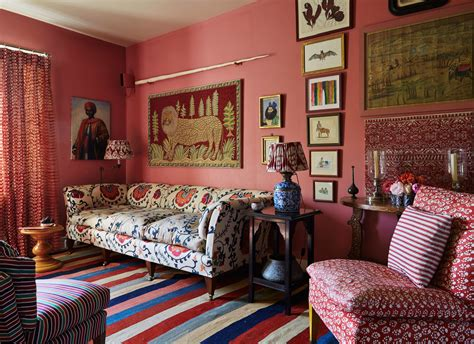 14 professional tips for classic english style interiors kate middleton s favorite designer reveals how to achieve