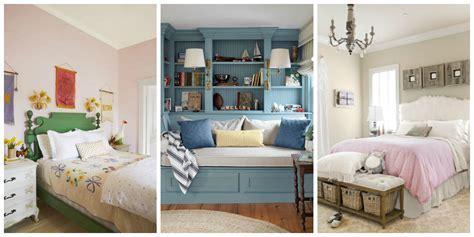 50  Kids Room Decor Ideas ? Bedroom Design and Decorating for Kids