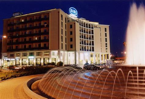 best western hotel biri best western hotel biri le migliori offerte con