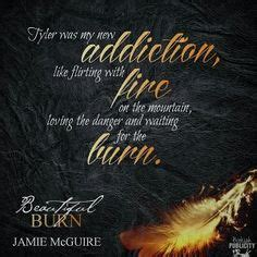 beautiful burn a novel the maddox brothers book 4 beautiful burn by mcguire available now i