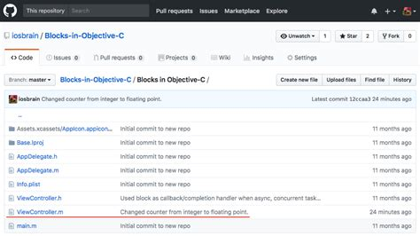 github workflow tutorial typical git github workflow tutorial configure clone