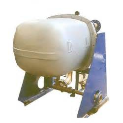 Replace Lava L Liquid by Alfa Laval Fresh Water Generator Spares Altechcentrifugesmarine