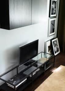 25 stylish ikea television and media furniture