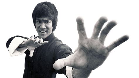 bruce lee wallpapers hd pixelstalknet