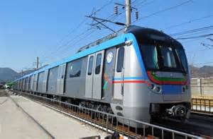 Metro Rail It S Not Trial Run Says Hyderabad Metro Telangana
