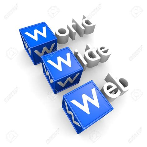 imagenes de world wide web how does the world wide web work what does the world wide