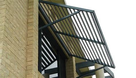 Outdoor Awnings Awnings Louvres Amp Window Awnings Carbolite Sydney