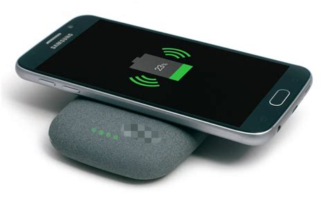 Power Bank Samsung S9 should you buy a wireless charging power bank for your samsung galaxy s9 easyacc media center