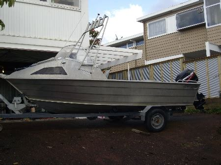 outboard motors for sale auckland trademe boats outboard motors impremedia net