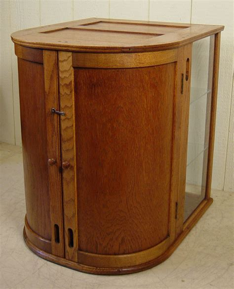 Curved Cabinet Doors Curved Cabinet Doors Convex Curved Custom Cabinet Door Shown With Inset Frame Walzcraft