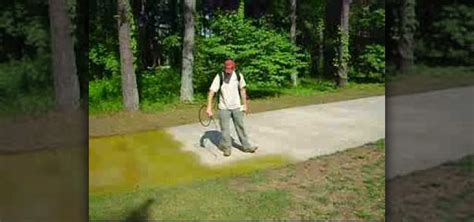 how to get stains concrete patio how to stain your concrete driveway 171 landscaping