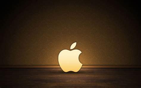 golden apple graphic hd brands  logos wallpapers