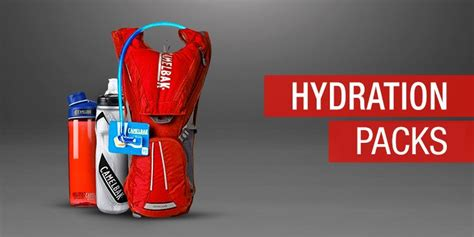 hydration near me running clothing accessories buy clothing