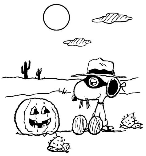 snoopy thanksgiving coloring page free snoopy thanksgiving coloring pages thanksgiving