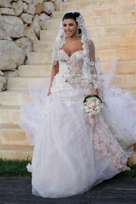 lebanese wedding lebanese wedding dresses wedding dresses asian