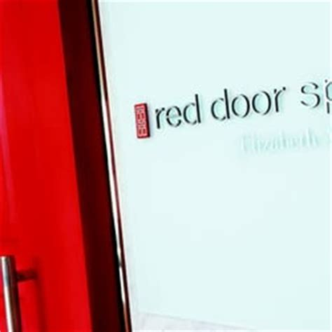 Door Spa Fairfax by Elizabeth Arden Door Spa 86 Foton Dagspan Fair