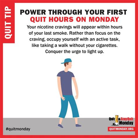 More On Monday The Power Of One By Bryce Courtenay by 195 Best Quit Monday Tips Images On