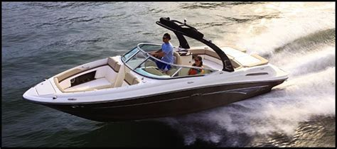 sea ray boats quality sell your sea ray or ranger boat today